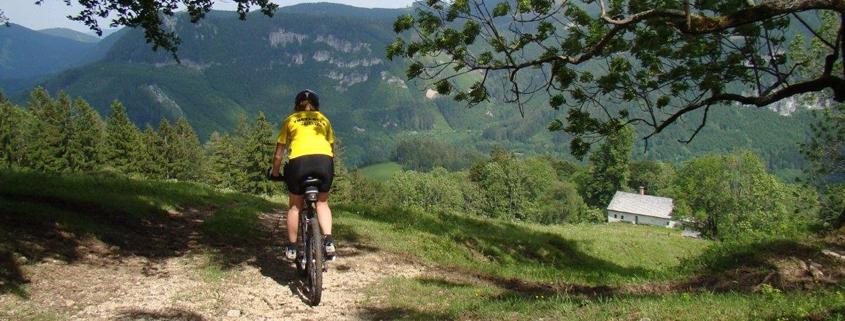 Freizeit in Schwarzenbach