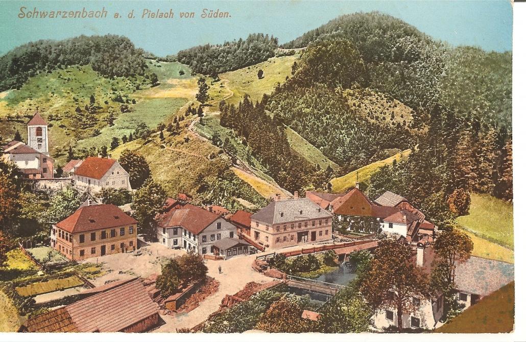 Schwarzenbach1912