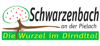 Gemeinde SCHWARZENBACH an der Pielach