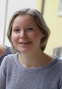 Manuela Fahrngruber