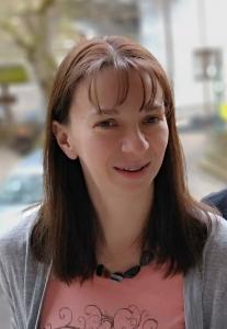 Manuela Niederer