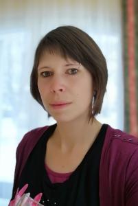 Doris Forsthofer